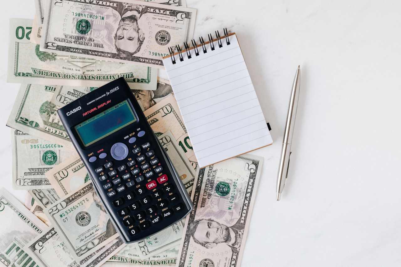 Jak obliczyć podatki