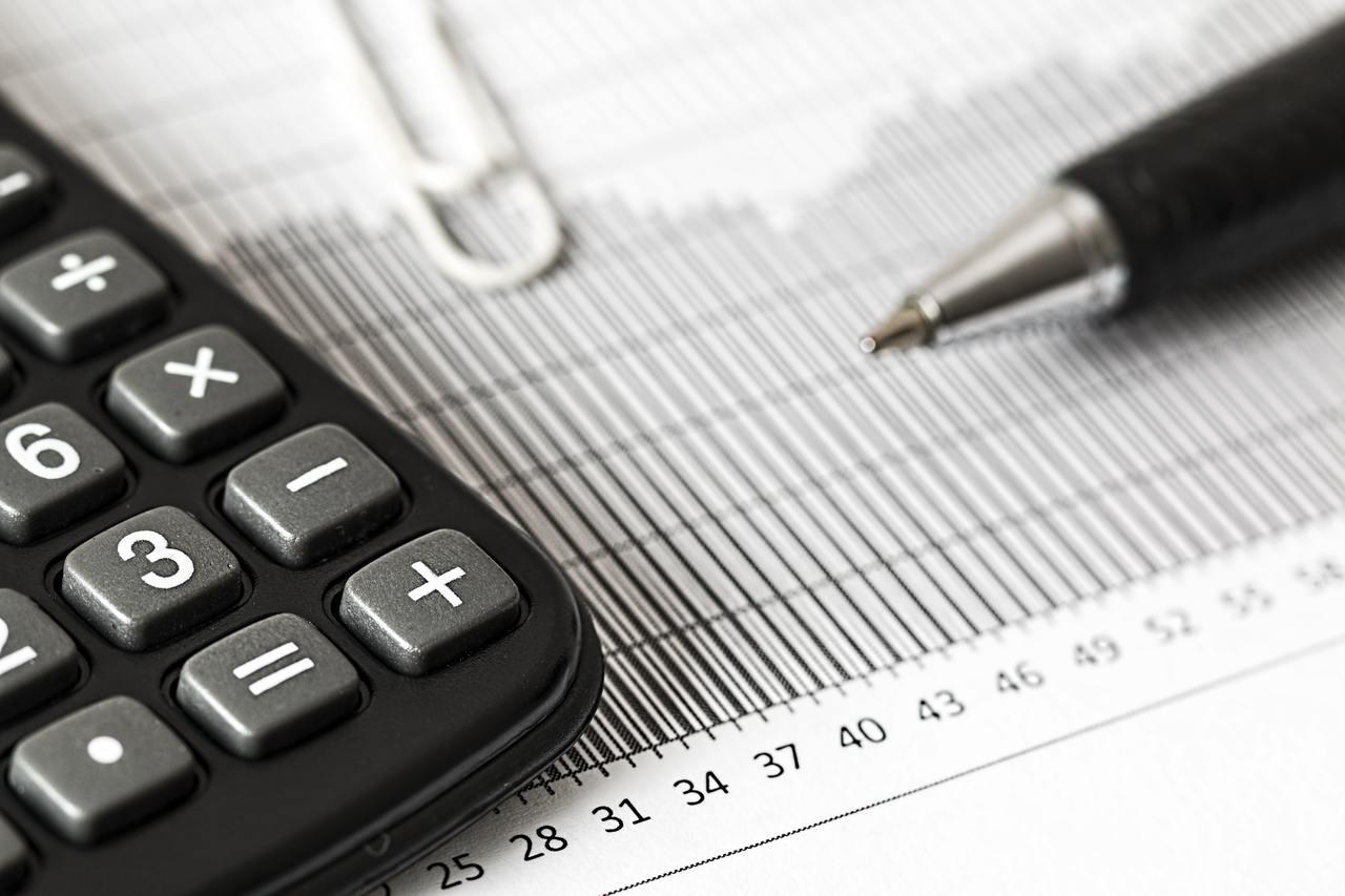 Podatkowa księga przychodów